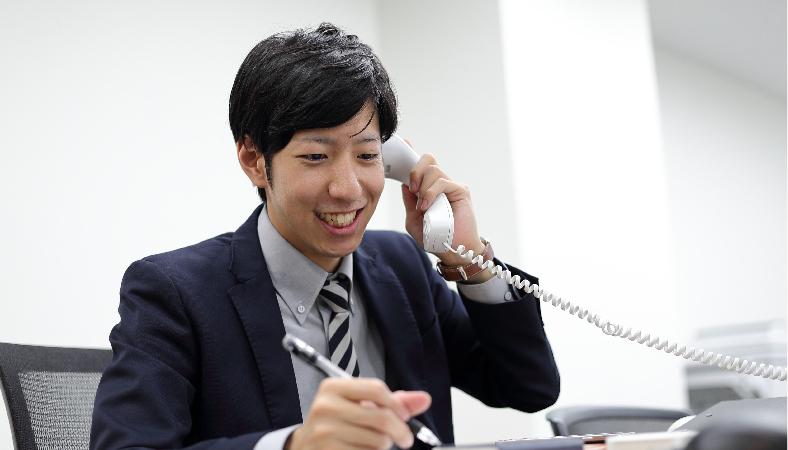 藤本 健弘